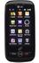 LG 505C