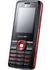LG GS190