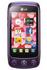 LG GS500