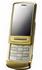 LG KE970