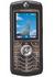 Motorola L7