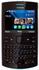 Nokia Asha 2055