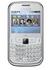Samsung S3353
