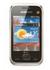 Samsung C3312 Rex 60