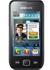 Samsung S5253