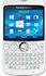 Sony Ericsson CK13i TXT