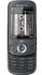 Sony Ericsson Zylo W20i