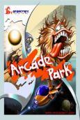 3 in 1 : ArcadePark1