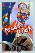 3 in 1: ArcadePark2