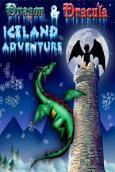 Dragon and Dracula: Iceland Adventure V1.01
