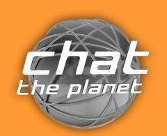 Chat 2 You