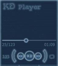 KD.Player_240x320_EN