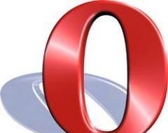 Opera Mini 4 beta 2