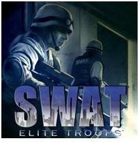 SWAT: Elite Troops