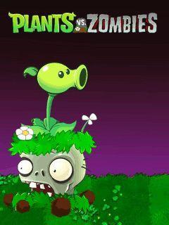 Plants vs zombies: Clone