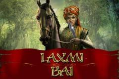 Laxmi Bai