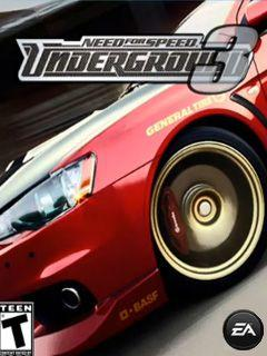 Free Download Need For Speed Underground 3 For Java App