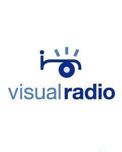 NOKIA VISUAL RADIO