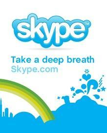 Skype (Official)