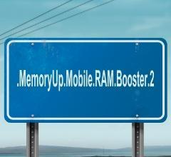 .Mobile.RAM Booster