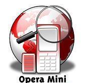 Opera Mini 4.2 Final