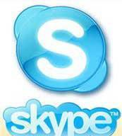 Skype v1.0 N96