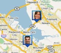 google maps 3.0