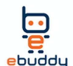 eBuddy 1.1