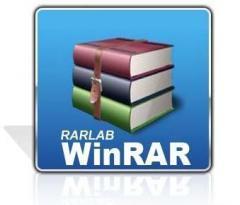 New_WinRar_S60V5