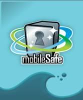 MobileSafe