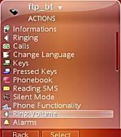 Super Bluetooth Hack V1.08
