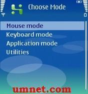 Bluetooth Remote Control V2.0