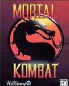 Mortal Kombat Pack