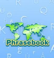 PhraseBook__LG_KS10