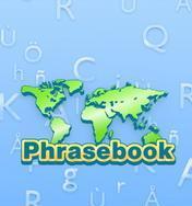 PhraseBook__SonyEricsson_S700