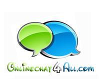OnlineChat4All