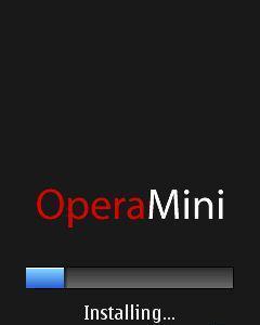 opera-mini-5.0.1