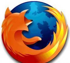 Mozilla Opera