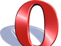 Opera Mini 5 (Stable Release)