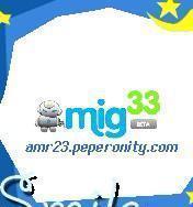 Mig33v.4