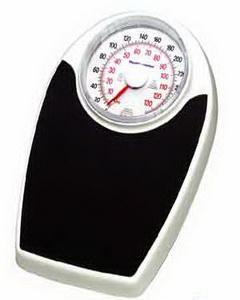 BMI Fat Meter E71