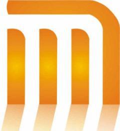Metro CD Maxico
