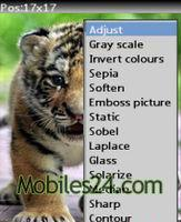 Photo Snap Mobile 2.9.0