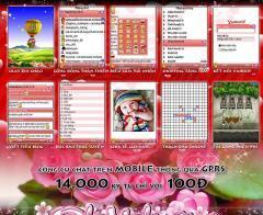 chat_ola_Valentine