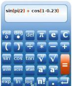 SolveMyMath_Scientific_Calculator
