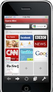 opera-mini-5.0.19693-advanced