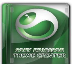 thema creator SE
