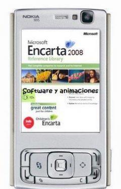 MICROSOFT ENCARTA 2010 GRATUIT ARABE ET FRANCAIS