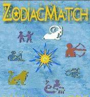 ZodiacMatch
