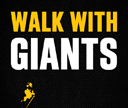 Walk with John Hegarty (nokx2)